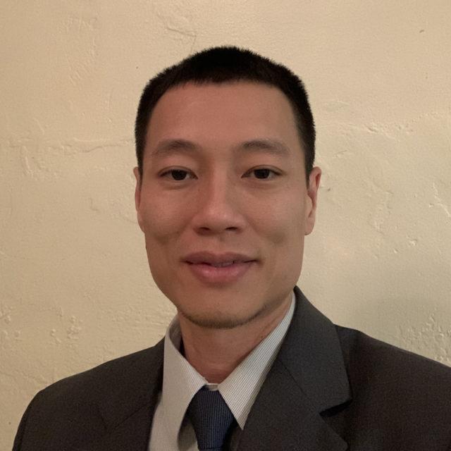 Guo Fu Li