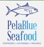 PelaBlue Seafood