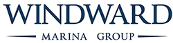 WINDWARD-LOGO-web 250