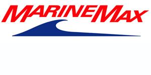 MMax-Logo-600dpi