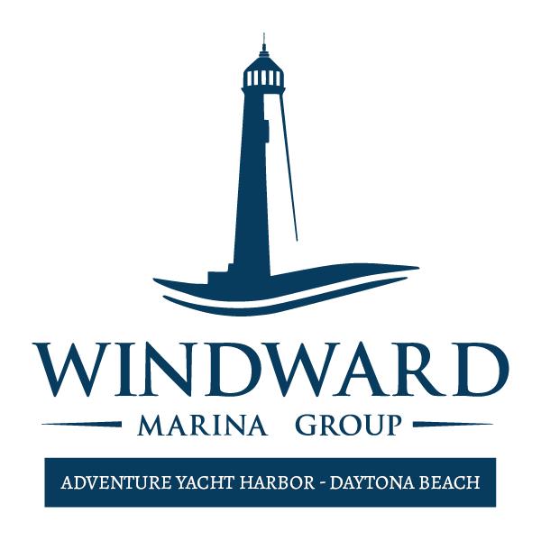 Windward Marina Group-Adventure Yacht Harbor-Daytona1
