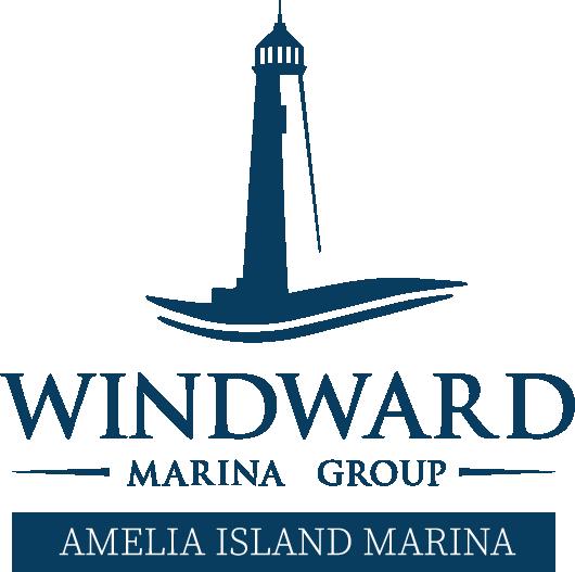 Amelia Island Marina-1