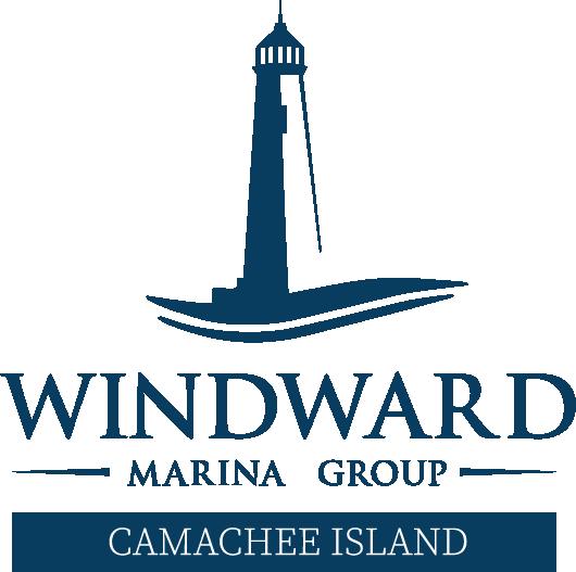 Camachee Island-1