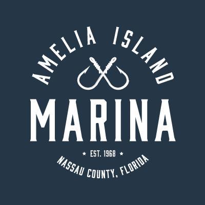 amelia-island-marina-logo-square
